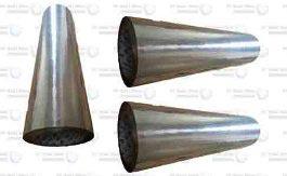 Aluminium-Tape_lakban.co_.id_-265x163