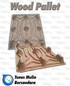 Pallet Kayu | Wood Pallet