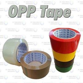 Opp-Tape_Lakban.co_.id_270px_a819c3cae44ca8c1eed9db05aa016e2d