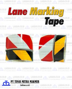 Jual Lane Marking Tape