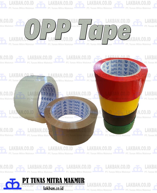 Jenis Lakban Dan Fungsi Tersebut Bagian 1 3 Pcs Pelindung Ujung Kabel Karakter Sj0003 Jual Opp Tape