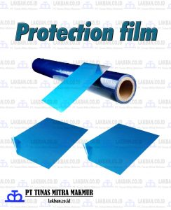Jual Protection Film