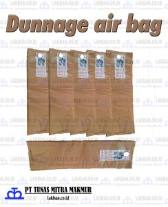 Jual Dunnage Air Bag
