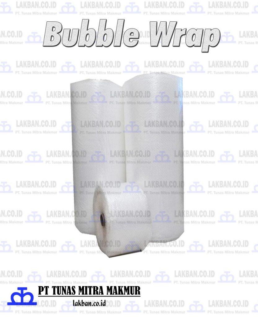 Jual Bubble Wrap