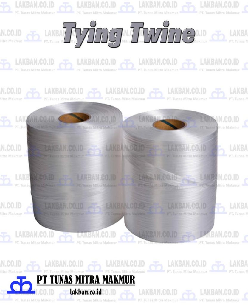 Jual Tying Wine